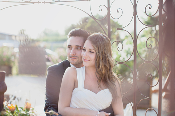 Hochzeit griechisch (6)