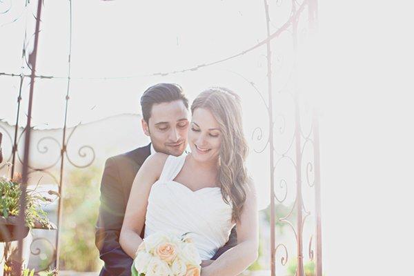 Hochzeit griechisch (7)