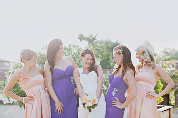 Hochzeit griechisch (8)