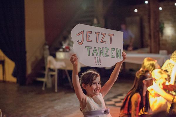 Hochzeit griechisch (9)