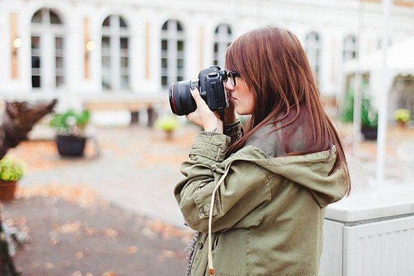 Style Shooting Berlin (13)