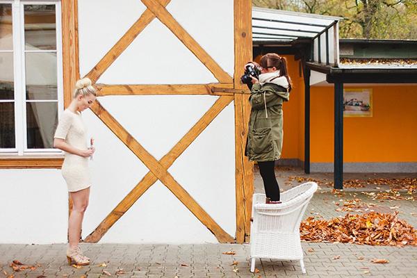 Style Shooting Berlin (143)