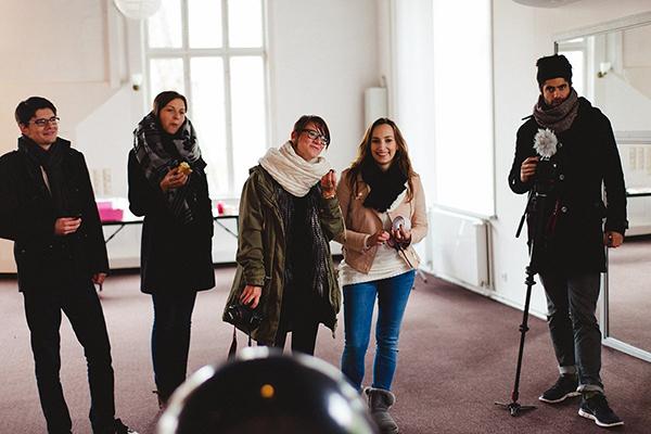Style Shooting Berlin (31)