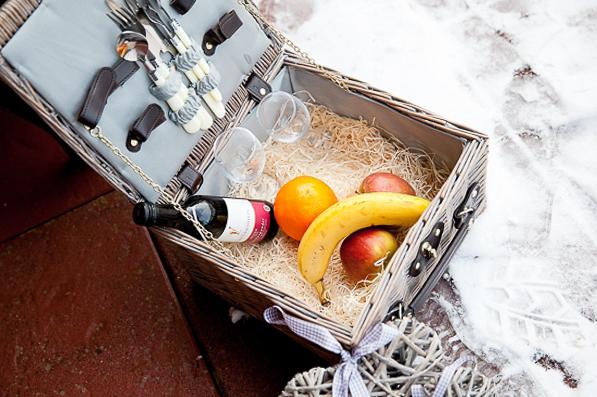 Verlobungsfotos im Schnee (123)