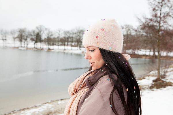 Verlobungsfotos im Schnee (171)