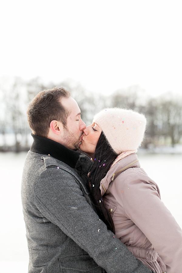 Verlobungsfotos im Schnee (28)