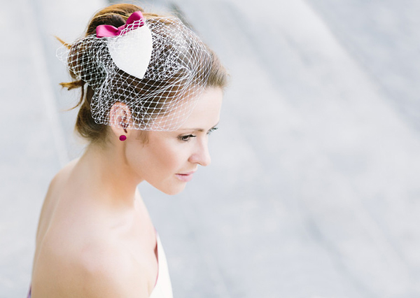 noni_2014_carlotta_headpiece_mini-pillbo_45a2154fbd