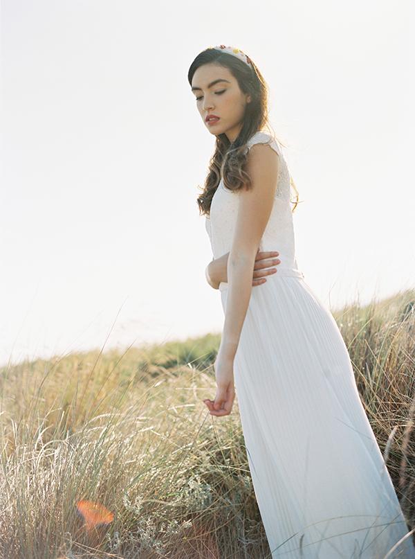 Brautkleid Hippie (14)