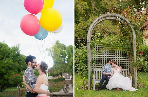 DIY Hochzeit (10)