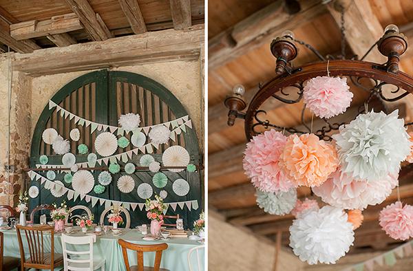 DIY Hochzeit (2)