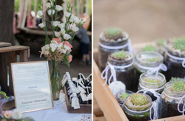 DIY Hochzeit (3)