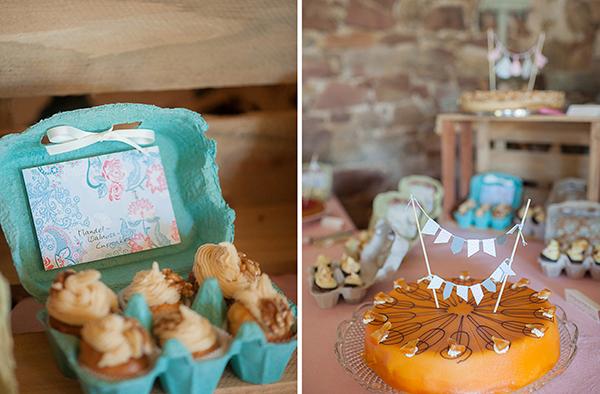 DIY Hochzeit (6)