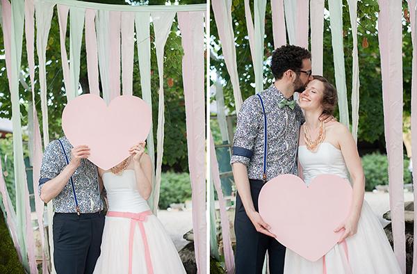 DIY Hochzeit (9)