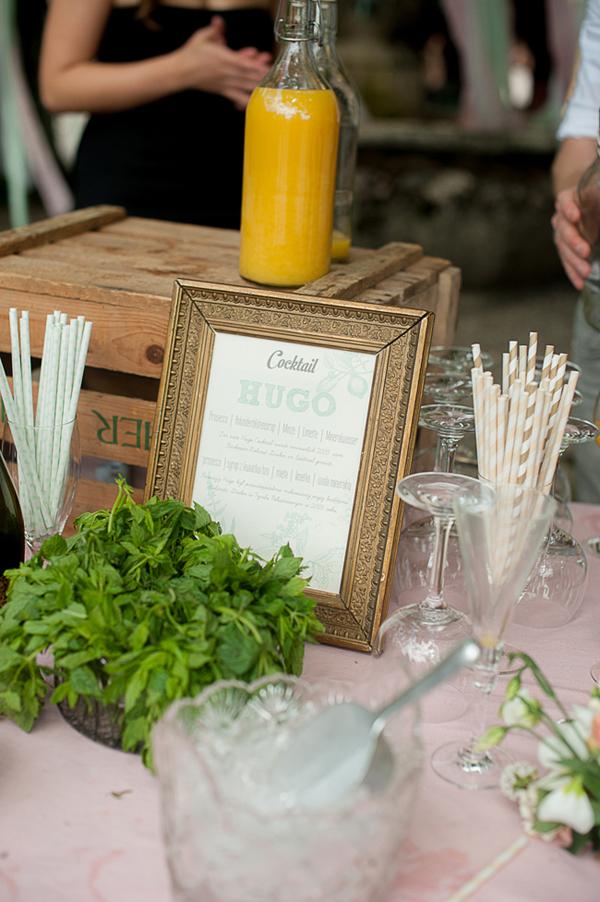 DIY Hochzeit BrittaSchunckFotografie (108)