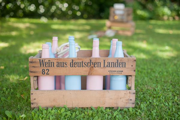DIY Hochzeit BrittaSchunckFotografie (11)