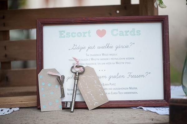 DIY Hochzeit BrittaSchunckFotografie (3)