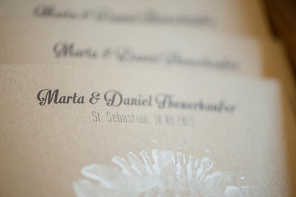 DIY Hochzeit BrittaSchunckFotografie (34)