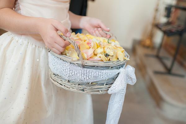 DIY Hochzeit BrittaSchunckFotografie (39)