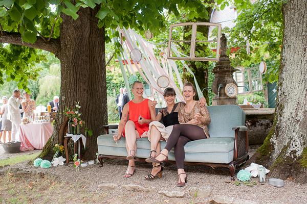 DIY Hochzeit BrittaSchunckFotografie (45)
