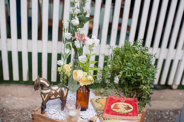 DIY Hochzeit BrittaSchunckFotografie (46)