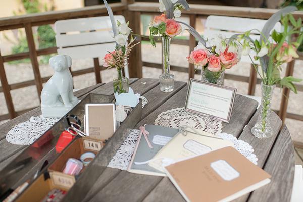 DIY Hochzeit BrittaSchunckFotografie (6)