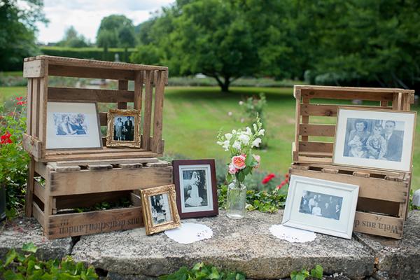DIY Hochzeit BrittaSchunckFotografie (8)