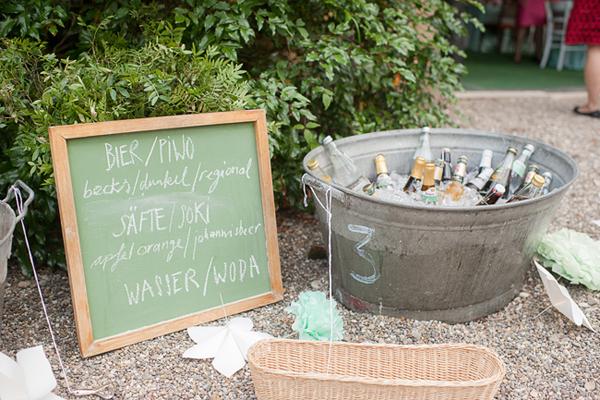 DIY Hochzeit BrittaSchunckFotografie (9)