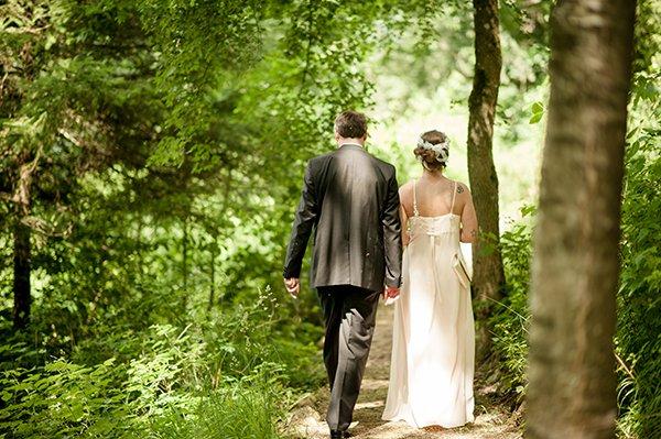 Echte Hochzeit (17)