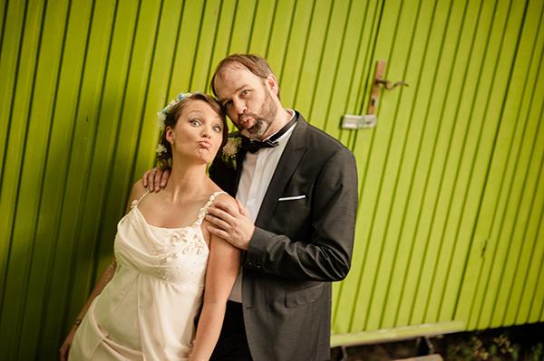 Echte Hochzeit (25)