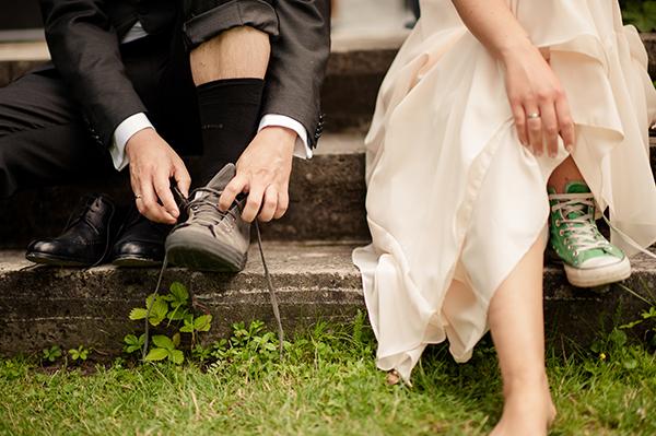 Echte Hochzeit (27)