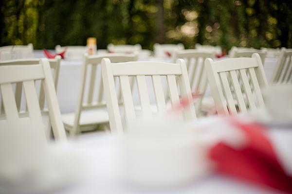 Echte Hochzeit (33)