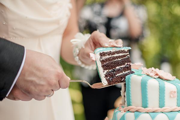 Echte Hochzeit (38)