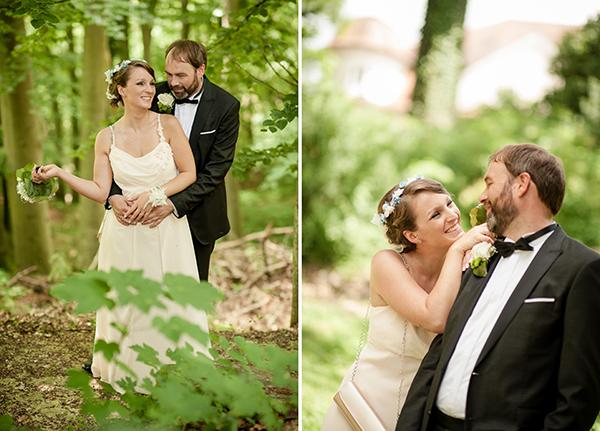 Echte Hochzeit (42)