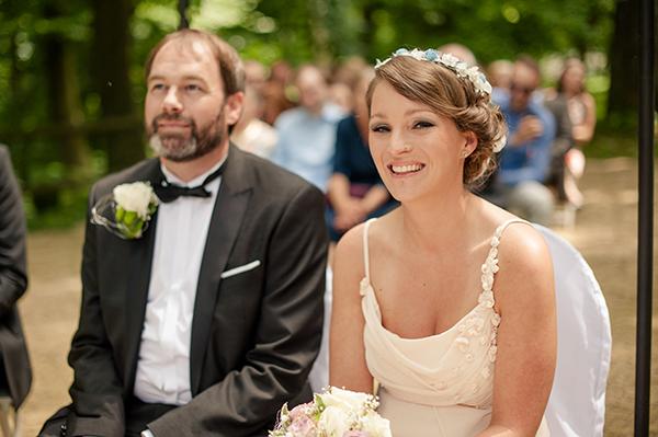 Echte Hochzeit (61)