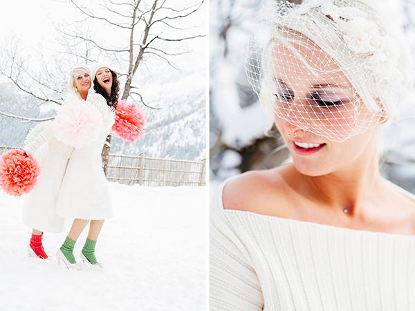 Haarschmuck Braut Winter (1)