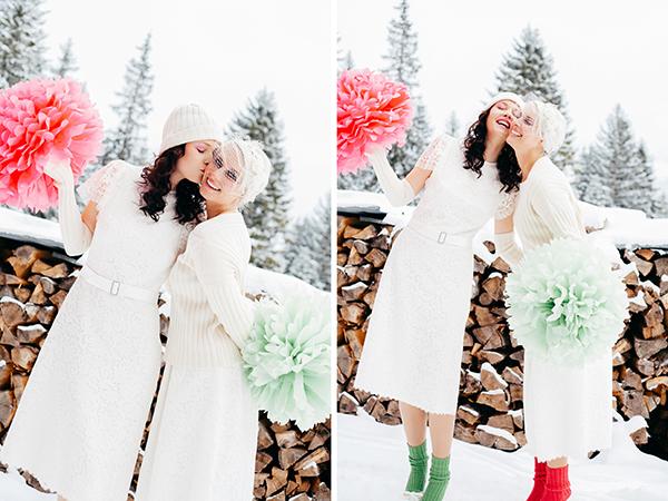 Haarschmuck Braut Winter (14)