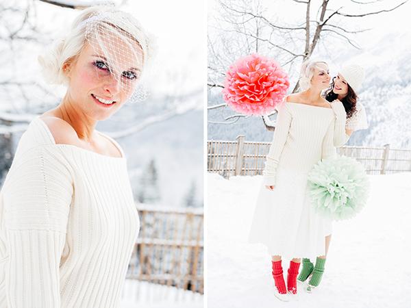 Haarschmuck Braut Winter (17)