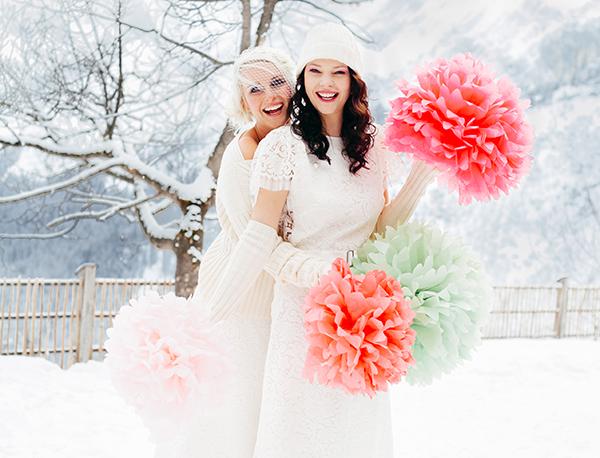 Haarschmuck Braut Winter (2)