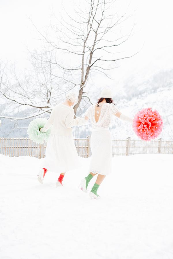 Haarschmuck Braut Winter (5)