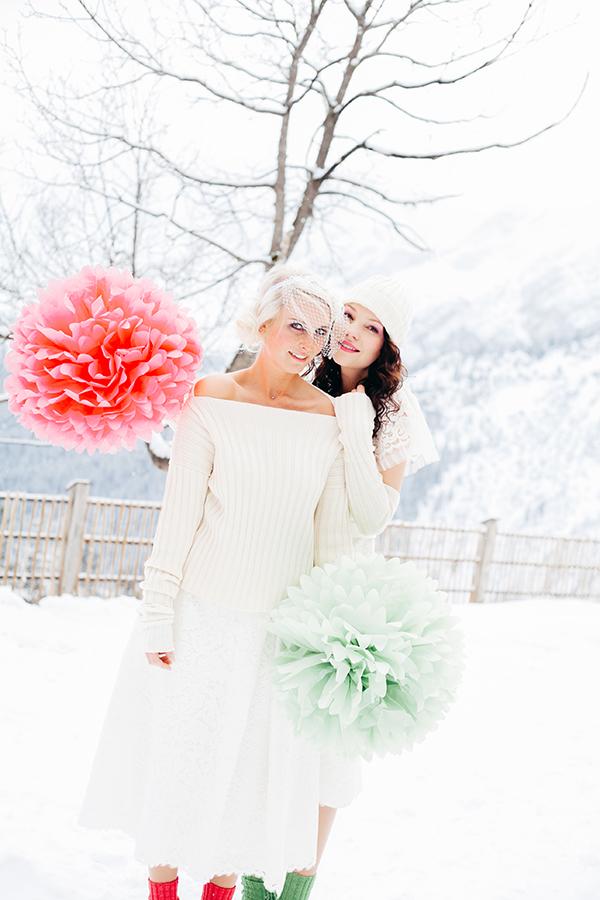 Haarschmuck Braut Winter (6)