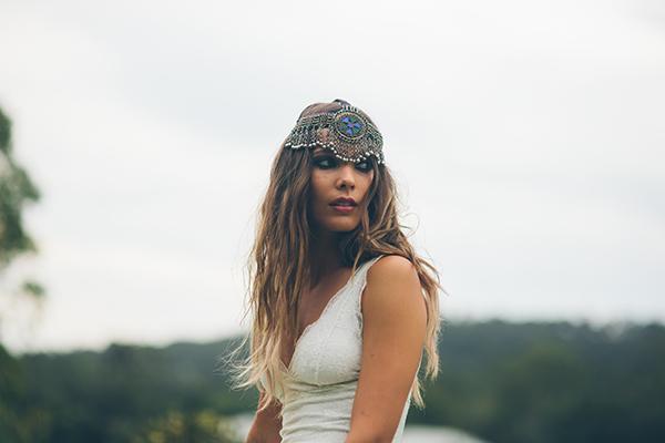 Hippie Brautmode (18)