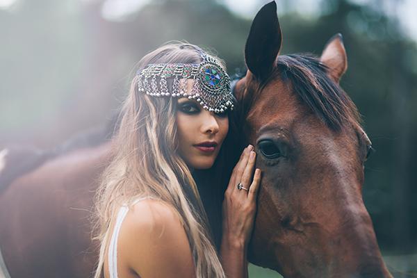 Hippie Brautmode (21)