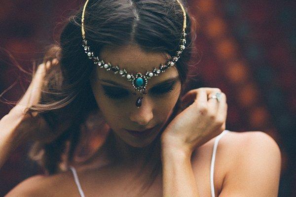 Hippie Brautmode (40)