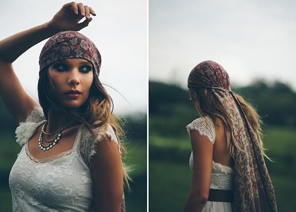Hippie Brautmode (47)