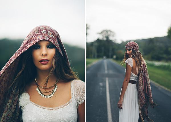 Hippie Brautmode (50)