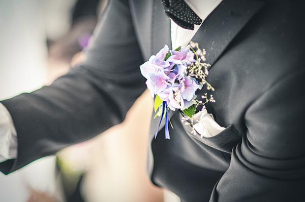 Hochzeit (19)