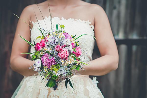 Hochzeit (6)