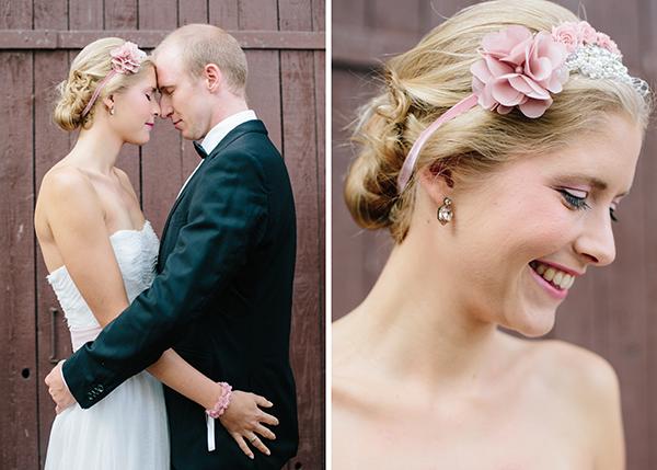 Hochzeit Beeren (25)