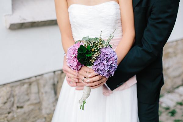 Hochzeit Beeren (45)