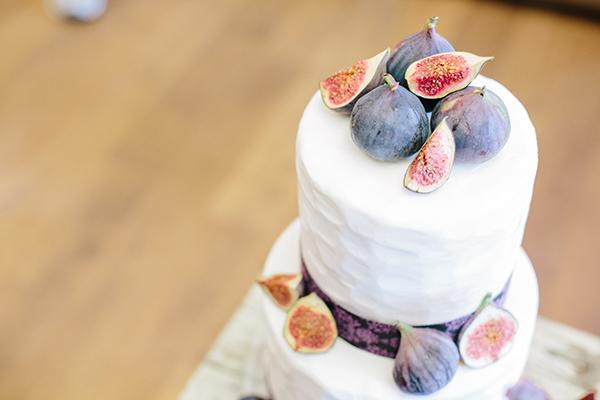 Hochzeit Beeren (5)